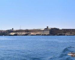 22 Mayo Crucero por Gran Puerto Malta (54)