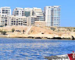 22 Mayo Crucero por Gran Puerto Malta (55)