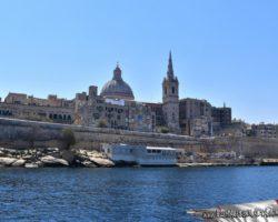 22 Mayo Crucero por Gran Puerto Malta (56)