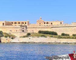 22 Mayo Crucero por Gran Puerto Malta (57)