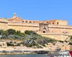 22 Mayo Crucero por Gran Puerto Malta (58)