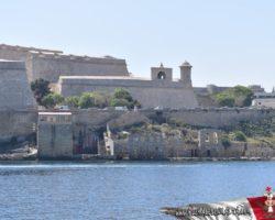 22 Mayo Crucero por Gran Puerto Malta (59)