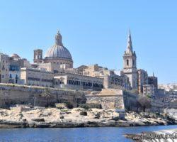 22 Mayo Crucero por Gran Puerto Malta (6)