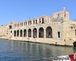 22 Mayo Crucero por Gran Puerto Malta (60)