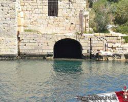 22 Mayo Crucero por Gran Puerto Malta (61)