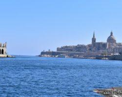22 Mayo Crucero por Gran Puerto Malta (62)