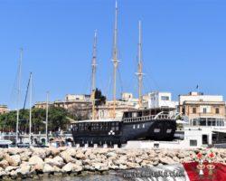 22 Mayo Crucero por Gran Puerto Malta (63)