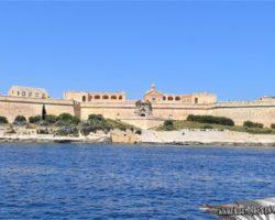 22 Mayo Crucero por Gran Puerto Malta (64)