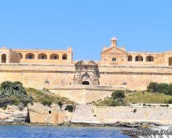 22 Mayo Crucero por Gran Puerto Malta (65)
