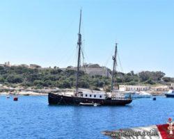 22 Mayo Crucero por Gran Puerto Malta (66)