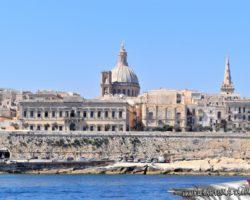 22 Mayo Crucero por Gran Puerto Malta (7)