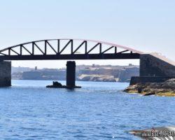 22 Mayo Crucero por Gran Puerto Malta (8)