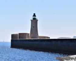 22 Mayo Crucero por Gran Puerto Malta (9)