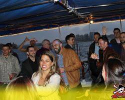 23 ABRIL DESPEDIDA DE SOLTERO BY LAZY PIRATE BOAT PARTY (1)