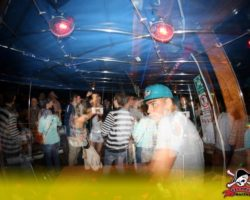 23 ABRIL DESPEDIDA DE SOLTERO BY LAZY PIRATE BOAT PARTY (10)