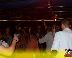 23 ABRIL DESPEDIDA DE SOLTERO BY LAZY PIRATE BOAT PARTY (11)
