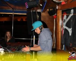 23 ABRIL DESPEDIDA DE SOLTERO BY LAZY PIRATE BOAT PARTY (19)