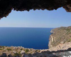23 Junio Game of Girls Malta (1)