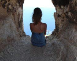 23 Junio Game of Girls Malta (10)