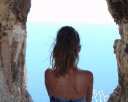 23 Junio Game of Girls Malta (11)