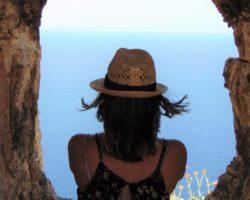 23 Junio Game of Girls Malta (12)