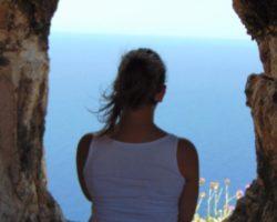 23 Junio Game of Girls Malta (13)