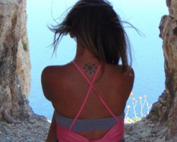 23 Junio Game of Girls Malta (15)