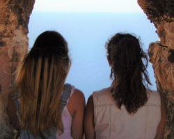 23 Junio Game of Girls Malta (17)