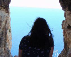 23 Junio Game of Girls Malta (18)