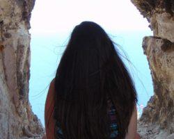 23 Junio Game of Girls Malta (19)