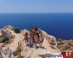 23 Junio Game of Girls Malta (2)