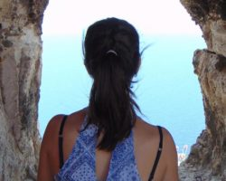 23 Junio Game of Girls Malta (21)