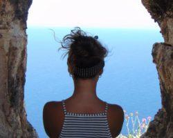23 Junio Game of Girls Malta (22)