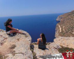 23 Junio Game of Girls Malta (23)
