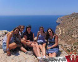 23 Junio Game of Girls Malta (24)