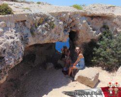 23 Junio Game of Girls Malta (25)