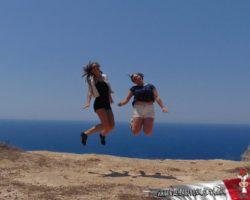 23 Junio Game of Girls Malta (26)