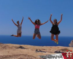 23 Junio Game of Girls Malta (27)