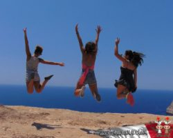 23 Junio Game of Girls Malta (28)