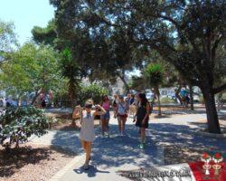 23 Junio Game of Girls Malta (29)