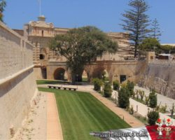 23 Junio Game of Girls Malta (30)
