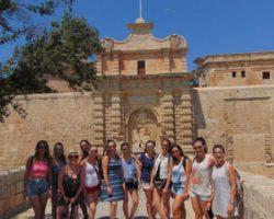 23 Junio Game of Girls Malta (31)