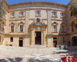 23 Junio Game of Girls Malta (32)