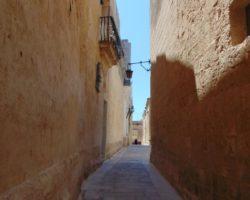 23 Junio Game of Girls Malta (35)