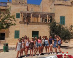 23 Junio Game of Girls Malta (36)