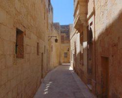 23 Junio Game of Girls Malta (37)