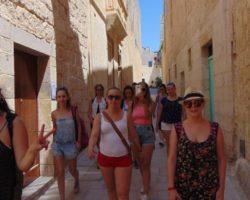 23 Junio Game of Girls Malta (38)