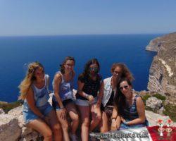 23 Junio Game of Girls Malta (4)