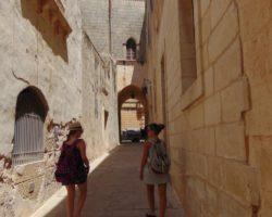 23 Junio Game of Girls Malta (40)