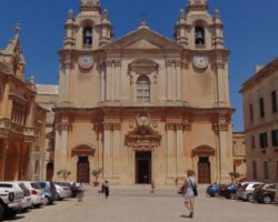 23 Junio Game of Girls Malta (41)